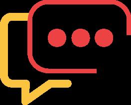 web push notification services