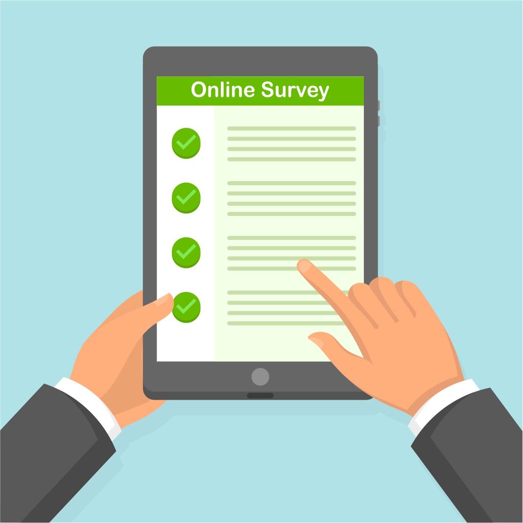 online survey creator free survey maker best online survey sites